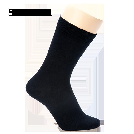 50 par sorte sokker