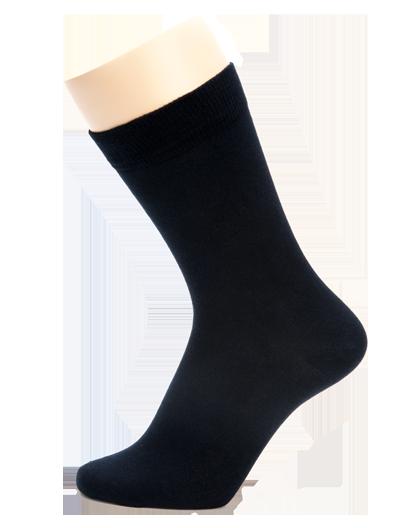 sokker på abonnement