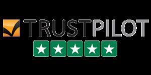 TrustPilot kvalitetssokker